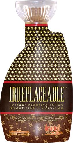 Irreplaceable™ Hydrating Instant Bronzer