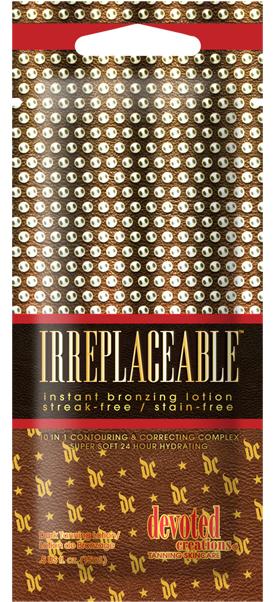 Irreplaceable™ Hydrating Instant Bronzer Pkt