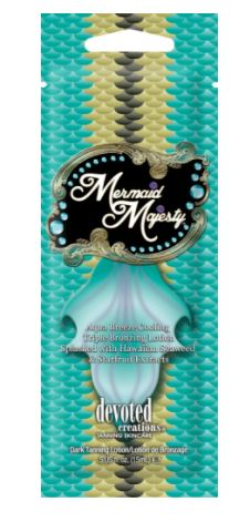 Mermaid Majesty™ Pkt ON SALE!