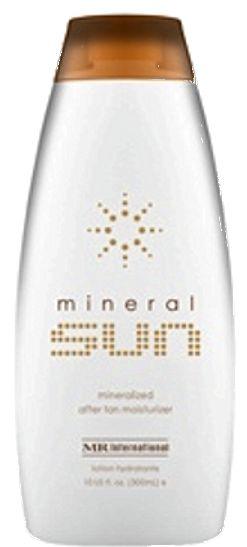 Mineral Sun™ Moisturizer