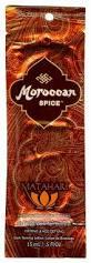 Morrocan Spice Pkt