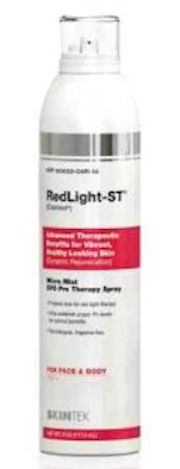 Red Light-ST™ Micro Mist Pre-Therapy Spray