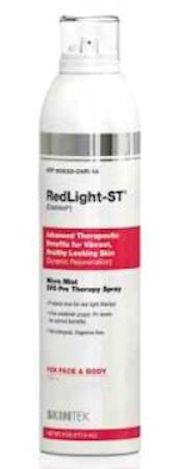 Red Light-ST™ Micro Mist Pre-Therapy Spray