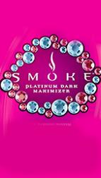 Smoke® Platinum Maximizer Pkt