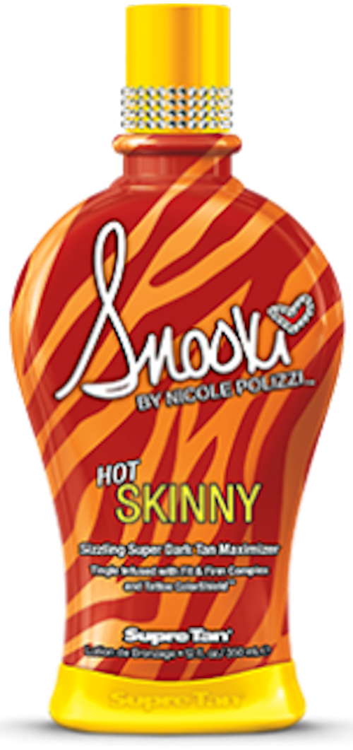 Snooki™ Skinny Hot Maximizer