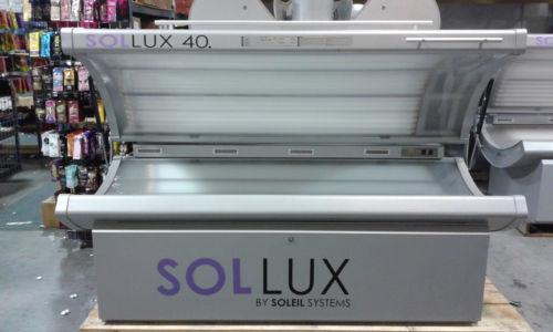 Sollux 40.3