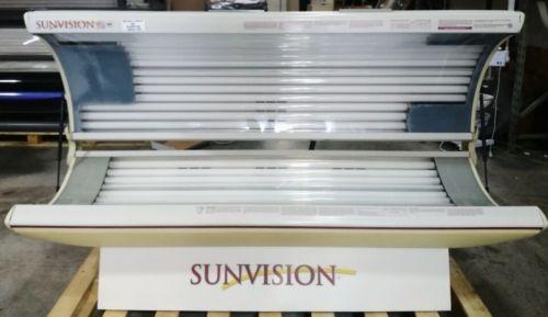 Sunvision 28LE