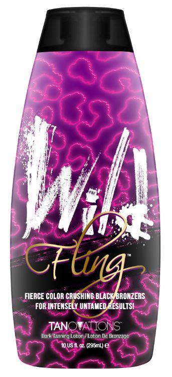 Wild Fling